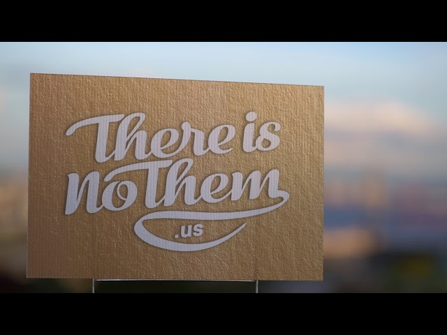 Springtime in Washington - Matt Dubin 30 Second TV Ad
