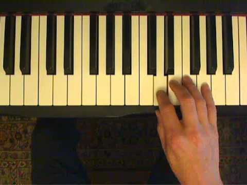 The 6 Bad Piano Habits That'll Never Let You Make It Big