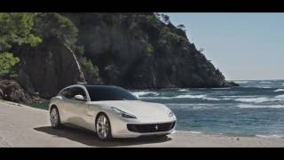 2017 Ferrari GTC 4 Lusso T   Perfect Sports Car
