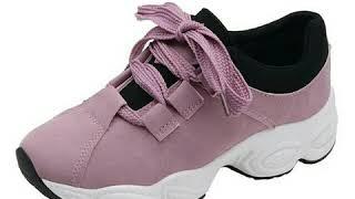 ✌Модные кроссовки и кеды 2019✌