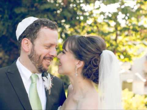 Cultural Experience Jewish-Russian Wedding Traditions