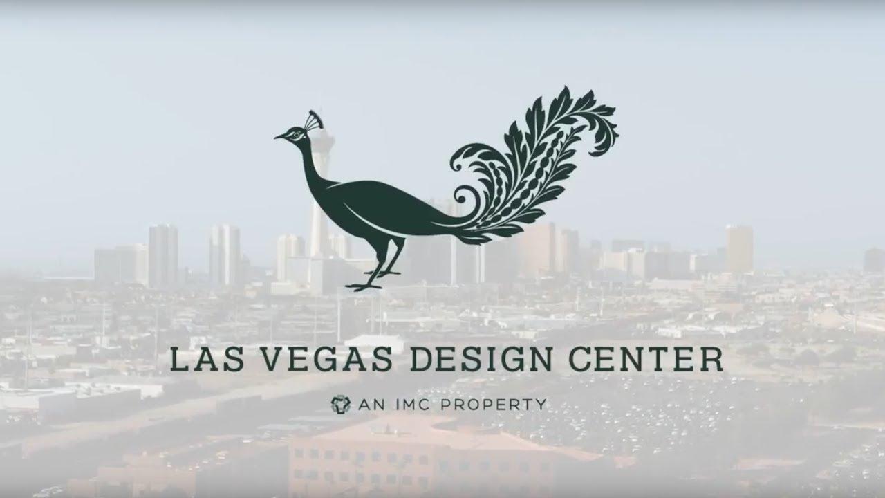 Las Vegas Design Center At World Market Center Las Vegas