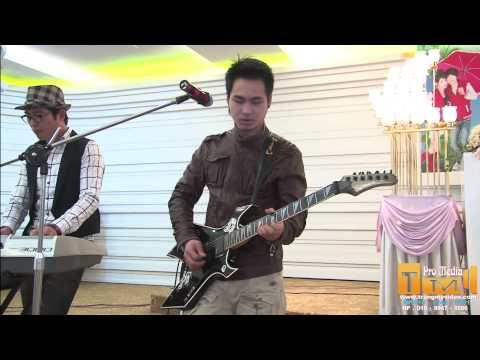 Anh Khac Hay Em Khac( Phong Huong LTH )