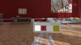 Westkreuzmedia VirtualReality Multiplayer 03