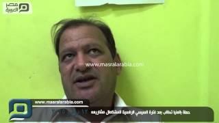 بالفيديو| حملة مد الفترة الرئاسية للسيسي: لسنا ممولين ولم نحصر عدد التوقيعات
