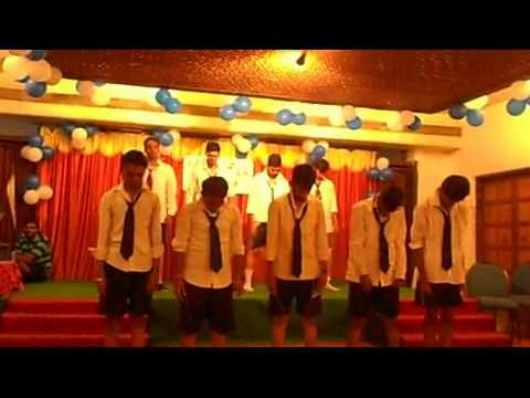 Latest Funny Titles For College Farewell Party Farewell - mandegar info