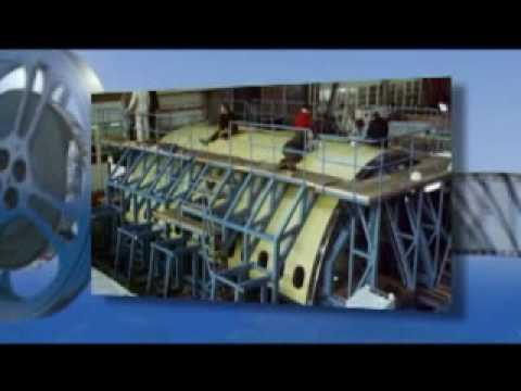 Airbus Presentation