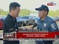 QRT: Panayam kay Chief Investigator SPO3 Tom Batarao Jr., HPG-PNP Region IV-A