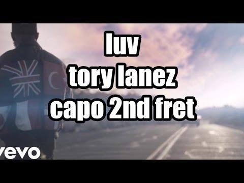 luv-tory-lanez-lyrics-and-chords