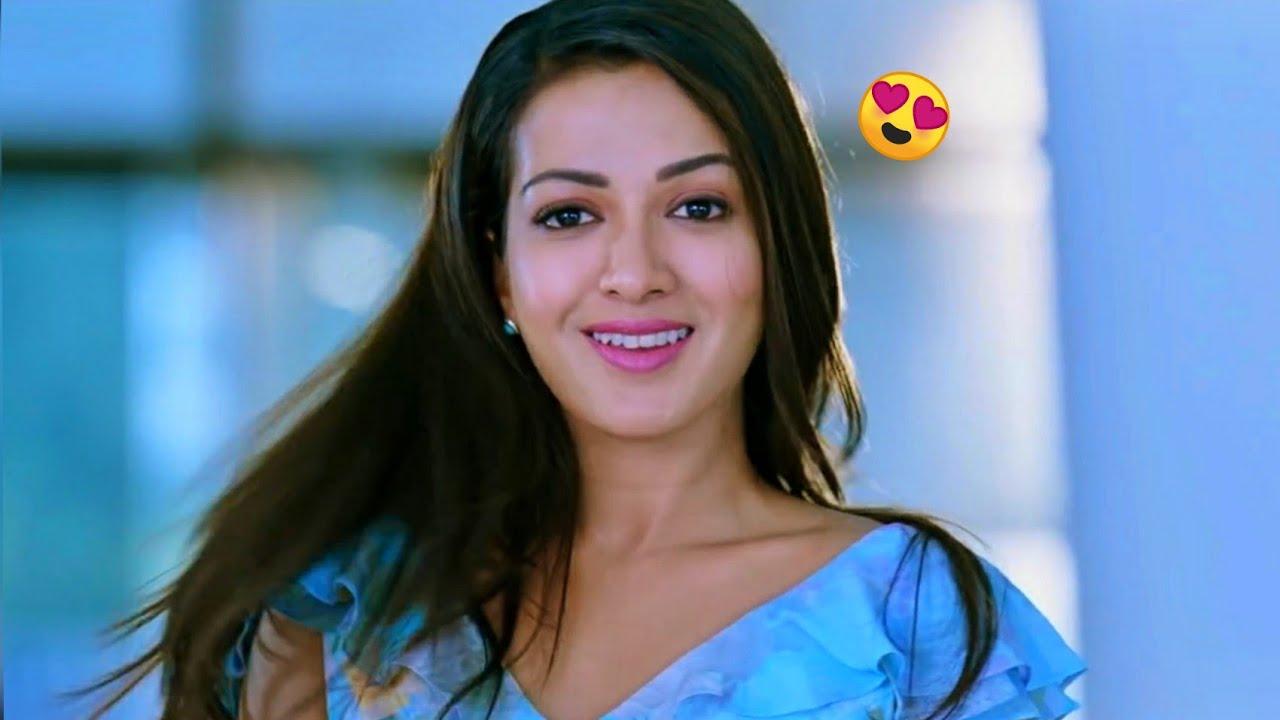 🔰 New Romantic South WhatsApp Status Video || South Hindi Status World || Hindi Status