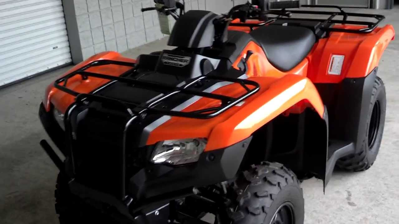 fourtrax wallpapers dealers insurance info atv honda specifications foreman