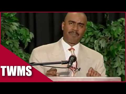 The Most Powerful Youth Sermon EVER PREACHED!!! PART1