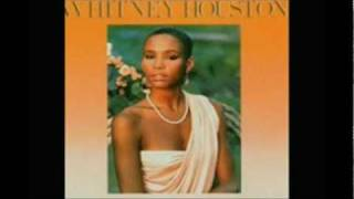 Whitney Houston Thinking  About You (Extended Version) (1986)