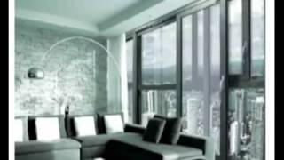 Преимущество окон LG hausys(Окна, изготовленные из профильных систем LG, обладают рядом преимуществ: • Стильный современный дизайн..., 2013-04-12T09:47:37.000Z)