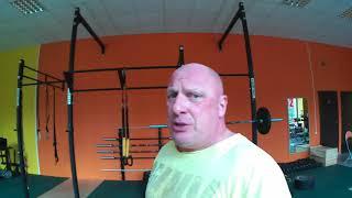 "#Тяжелаяатлетика  ""Будь Универсален в ТА"" Weightlifting"