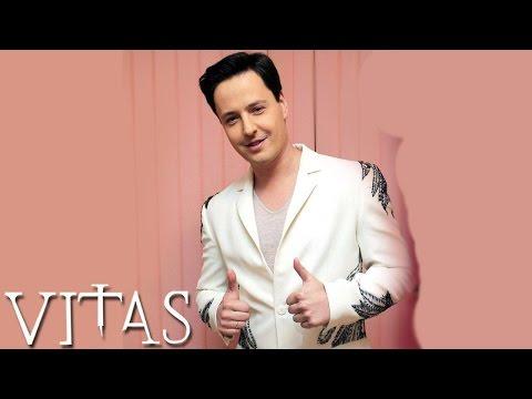 Секс Видео и Фотки - Бесплатно!
