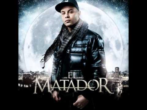 El Matador   Besoin d'être libre