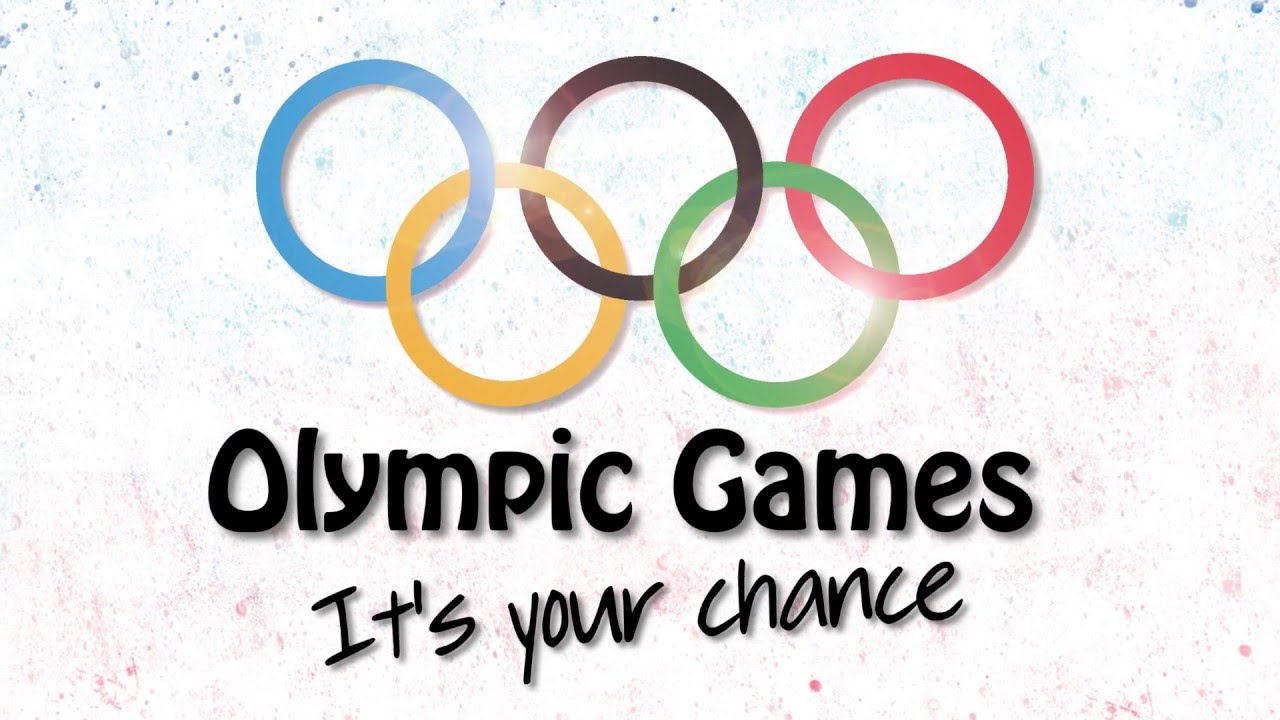 olympic games Olympic jump at cool math games: get ready to jump leap over the hurdles and across the platforms to reach the finish line do you have the olympic spirit.