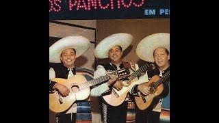 1953年の曲。ラテン音楽のスタンダード・ナンバー。 スペイン語の題名は...