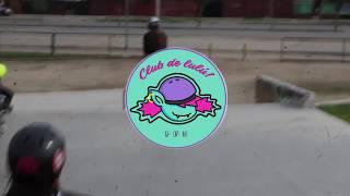 Club de lulu 2 - TrollFem