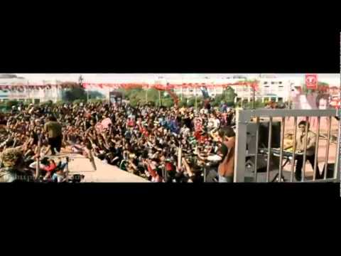 Sadda Haq    Rockstar 2011  HD  1080p Full Video Song   YouTube