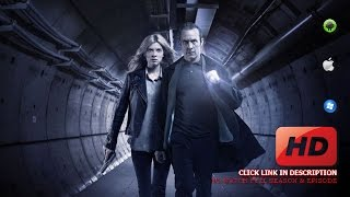 The Tunnel Season 2 Episode 1 #FullEpisode