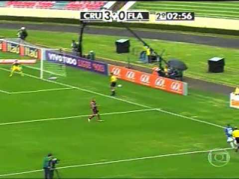 Cruzeiro x Atl. Paranaense - Jogo Completo from YouTube · Duration:  1 hour 40 minutes 57 seconds