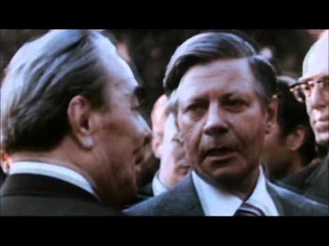 Cold War - Freeze 1977-1981  - Part 19/24