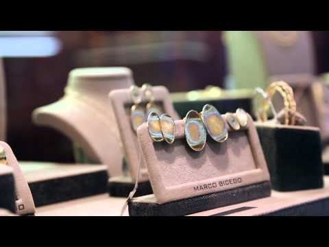 Learn More About Us | Long's Jewelers