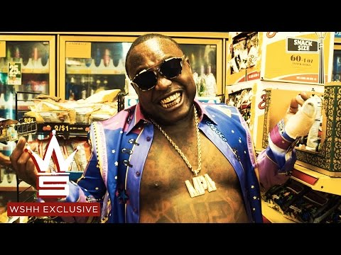"Peewee Longway ""Master Peewee"" (Prod. By Cassius Jay) (WSHH Exclusive - Official Music Video)"