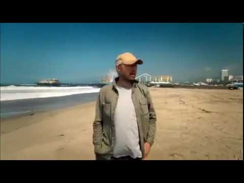 An Idiot Abroad S02E06: Route 66