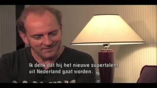 Sven Vath - Egbert
