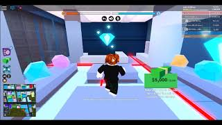 roblox jailbreak jew store roberry with friends