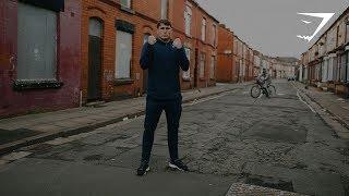 Gymshark | Darren Till - This Is Liverpool