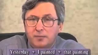 Английский язык по Драгункину полный видеокурс