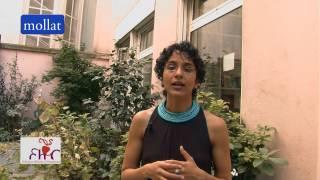 Abha Dawesar - Sensorium
