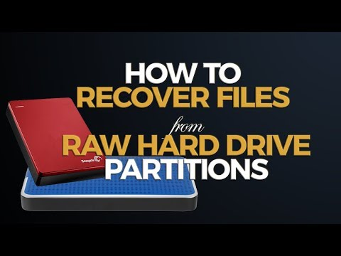 How to Recover Files from RAW Hard Drive Partition:freedownloadl.com  seagate file recovery free dow, data recovery, devic, file, softwar, fast, preview, seagat, target, data, recoveri, search, free, scan, download, system, window