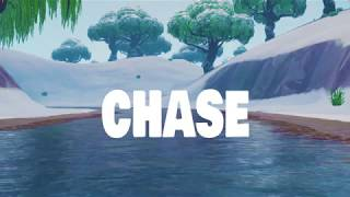 CHASE - FORTNITE MONTAGE (by CNE_CHEATHA)