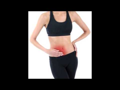 hqdefault - Stomach Side And Back Pain