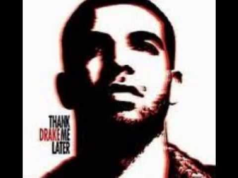 Drake The Resistance