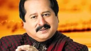 Best Ghazal Pankaj Udhas, Ek Taraf Uska Ghar   YouTube