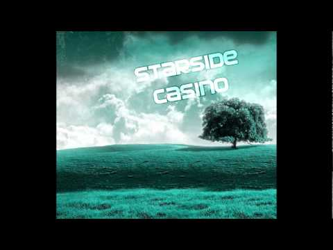 Starside Casino - Ask The Chemist