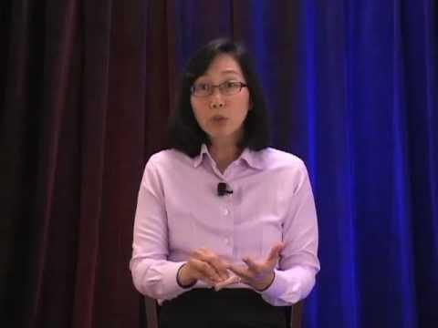 Dr. Bernadette Gochuico speaks about Hermansky-Pudlak syndrome
