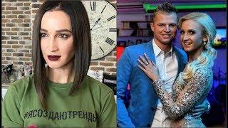 Бузова рассказала, как подруги пытались увести у нее Тарасова
