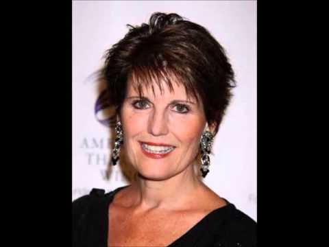 Susan Brender Interviews Lucy Arnaz