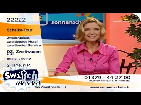 sonnenschein-tv:-weltraumtouristen-|-switch-reloaded