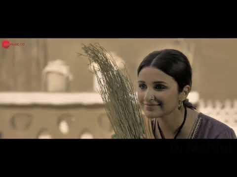 ve-mahi-2-hindi-new-song-2019