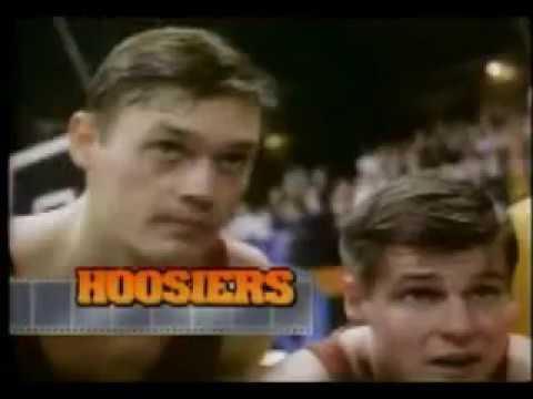 Siskel & Ebert - Hoosiers (1986)