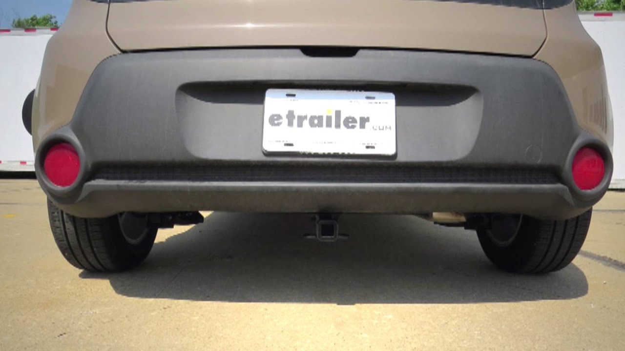 maxresdefault best 2015 kia soul trailer hitch options etrailer com youtube Soul License Plate Frame at suagrazia.org