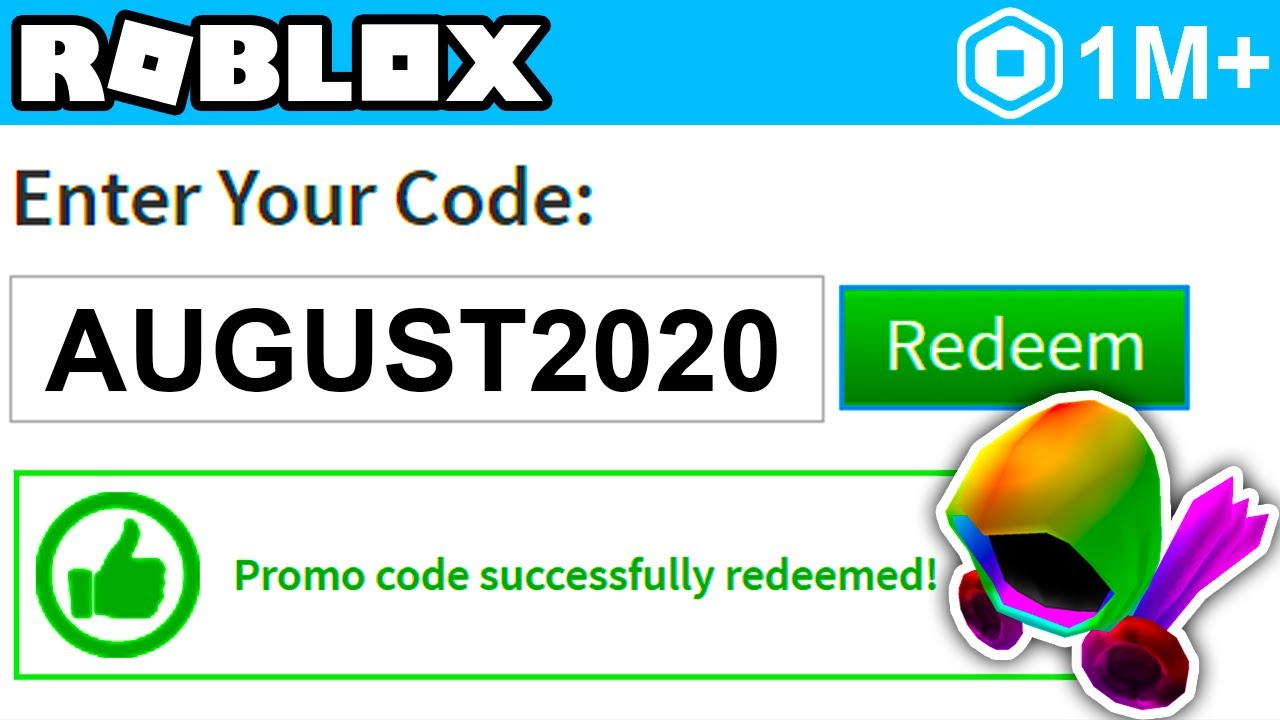 List Of Roblox Promo Codes 2020 Not Expired August All Working Promo Codes In Roblox New Secret Items Roblox 2020 Youtube